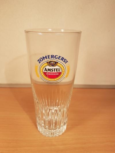 Amstel - 05577