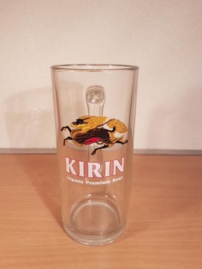 Kirin - 05024