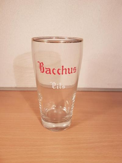 Bacchus - 03497