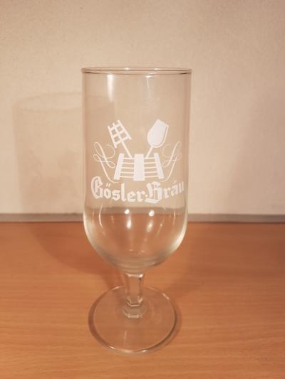 Rosler Brau - 05053