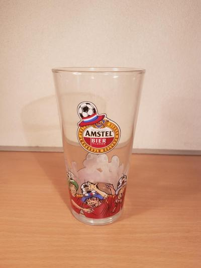 Amstel - 03552