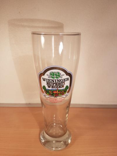 Wieninger Bier - 05382