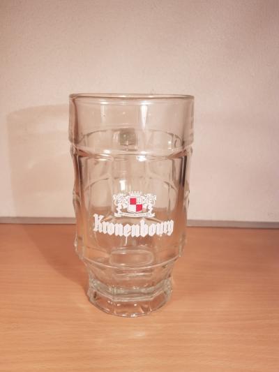 Kronenbourg - 05176