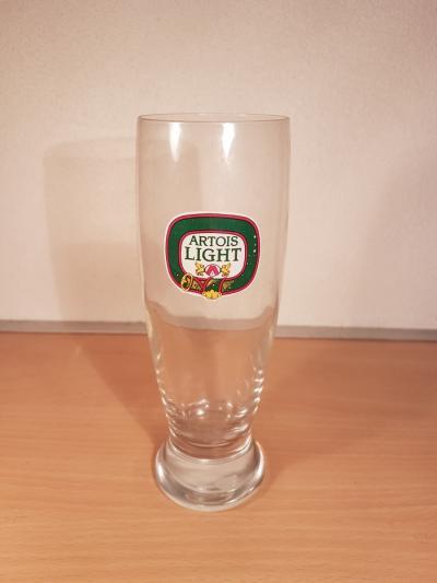 Stella Artois - 05202