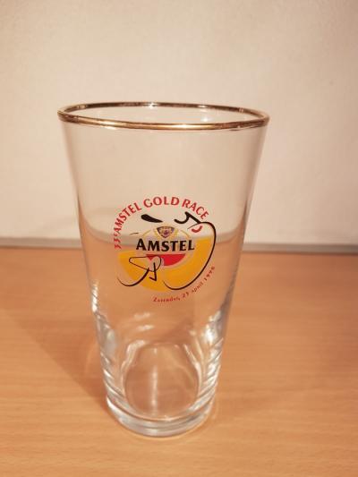 Amstel - 05576