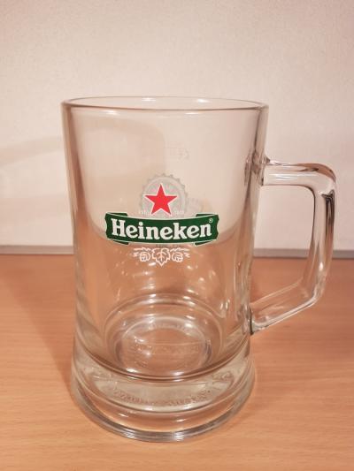 Heineken - 05076