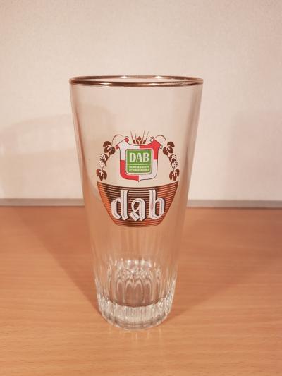 DAB - 04514