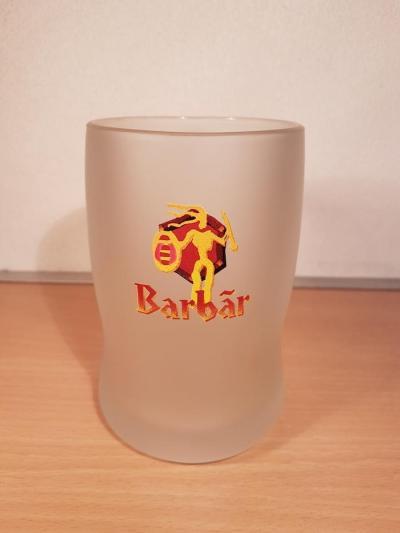 Barbar - 03305