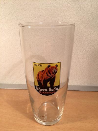 Baren-Brau - 00593