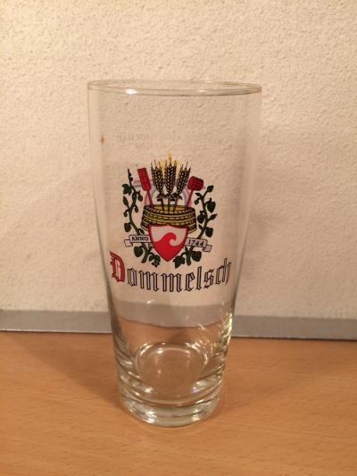 Dommelsch - 01041
