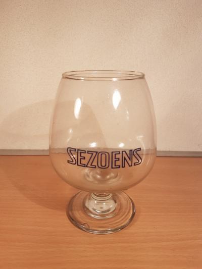 Sezoens - 05123