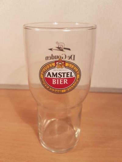 Amstel - 01682