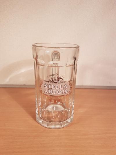 Stella Artois - 05135