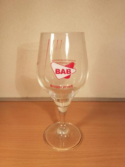 BAB - 03659