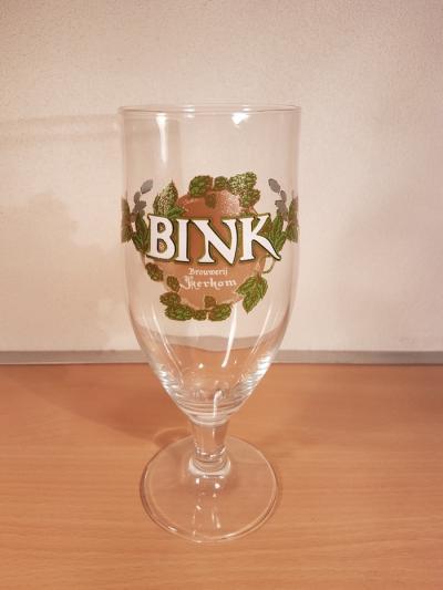 Bink - 05121