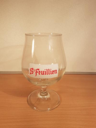 St. Feuillien - 05099
