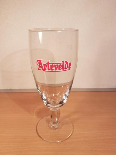 Artevelde - 02825