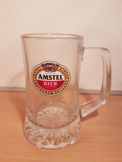 Amstel - 01627
