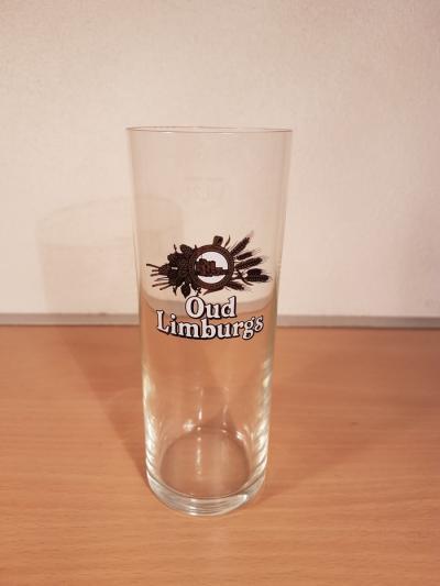 Oud Limburgs - 05074