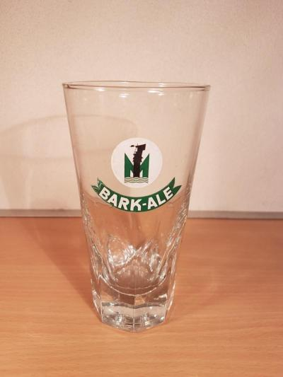 Bark-Ale - 04123
