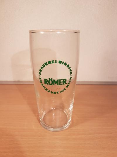 Romer Pils - 03655