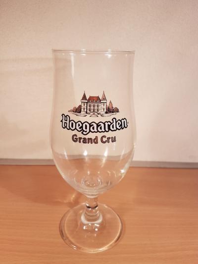 Hoegaarden - 05142