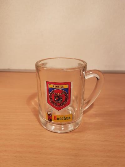 Bacchus - 02498