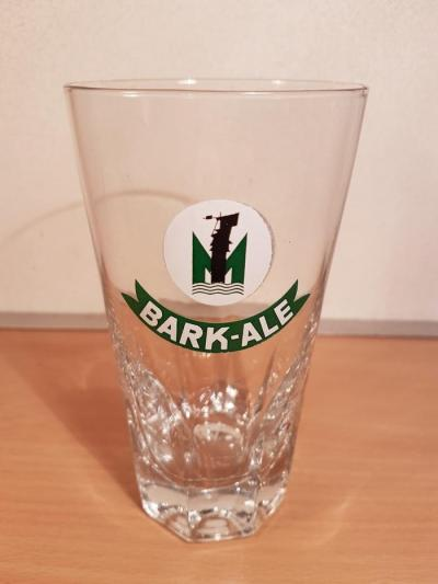 Bark-Ale - 02029