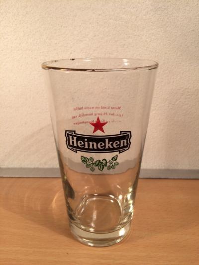 Heineken - 00825