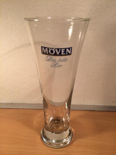 Moven - 00200