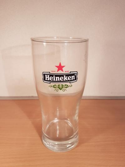 Heineken - 05007