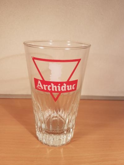Archiduc - 05938