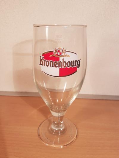 Kronenbourg - 02061
