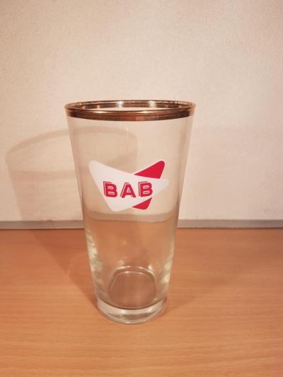 BAB - 03892