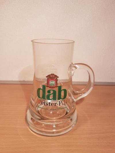 DAB - 05269