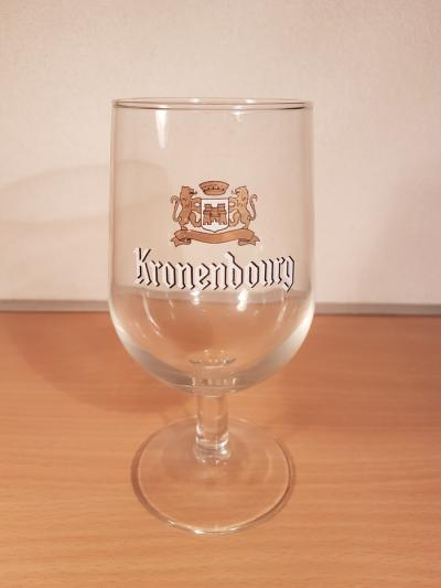 Kronenbourg - 04385