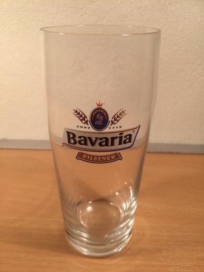 Bavaria - 00029