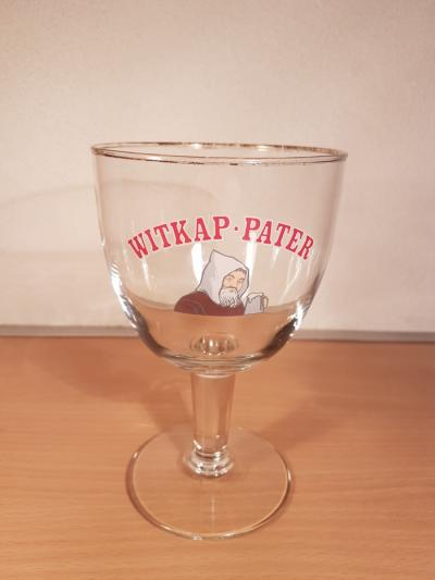 Witkap-Pater - 04814
