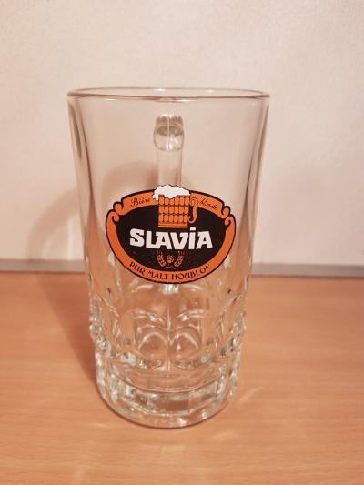 Slavia - 01941