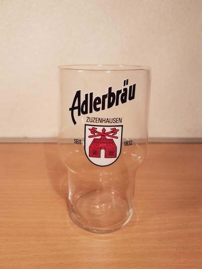 Adlerbrau - 05350