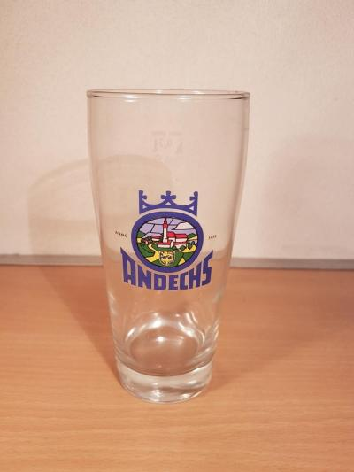 Andechs - 03309