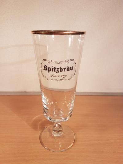 Spitzbrau - 05129