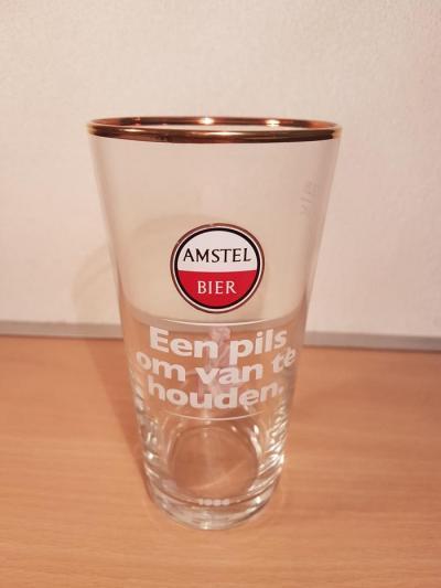 Amstel - 01915