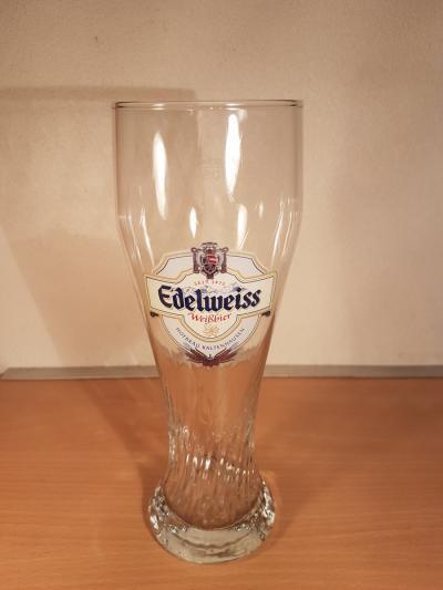 Edelweiss - 05026