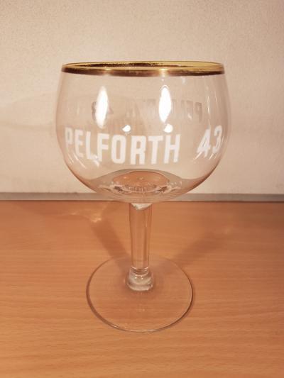 Pelforth - 04587