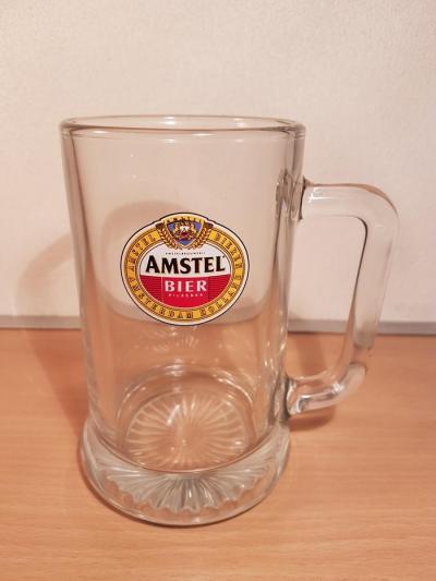 Amstel - 01885