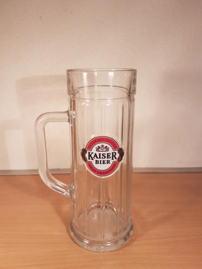 Kaiser Bier - 05002