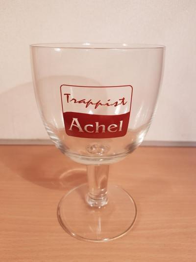 Achel - 02078