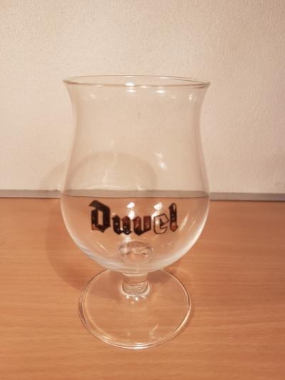 Duvel - 05369