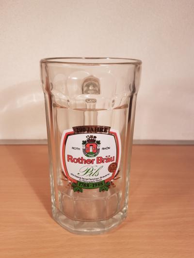 Rother Brau - 05018